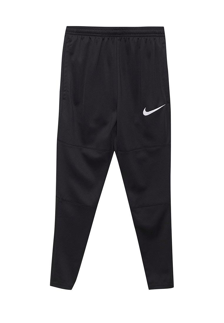 Спортивные брюки Nike (Найк) AA2087-010