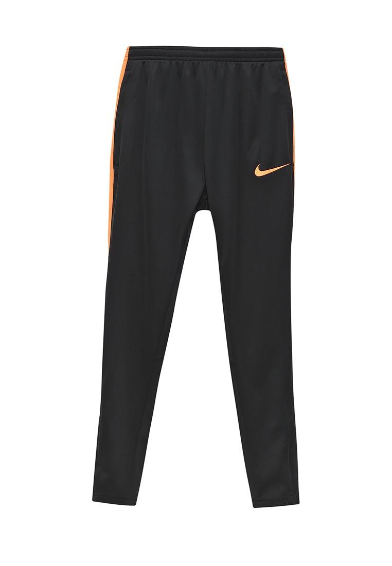 Спортивные брюки Nike (Найк) 839365-022