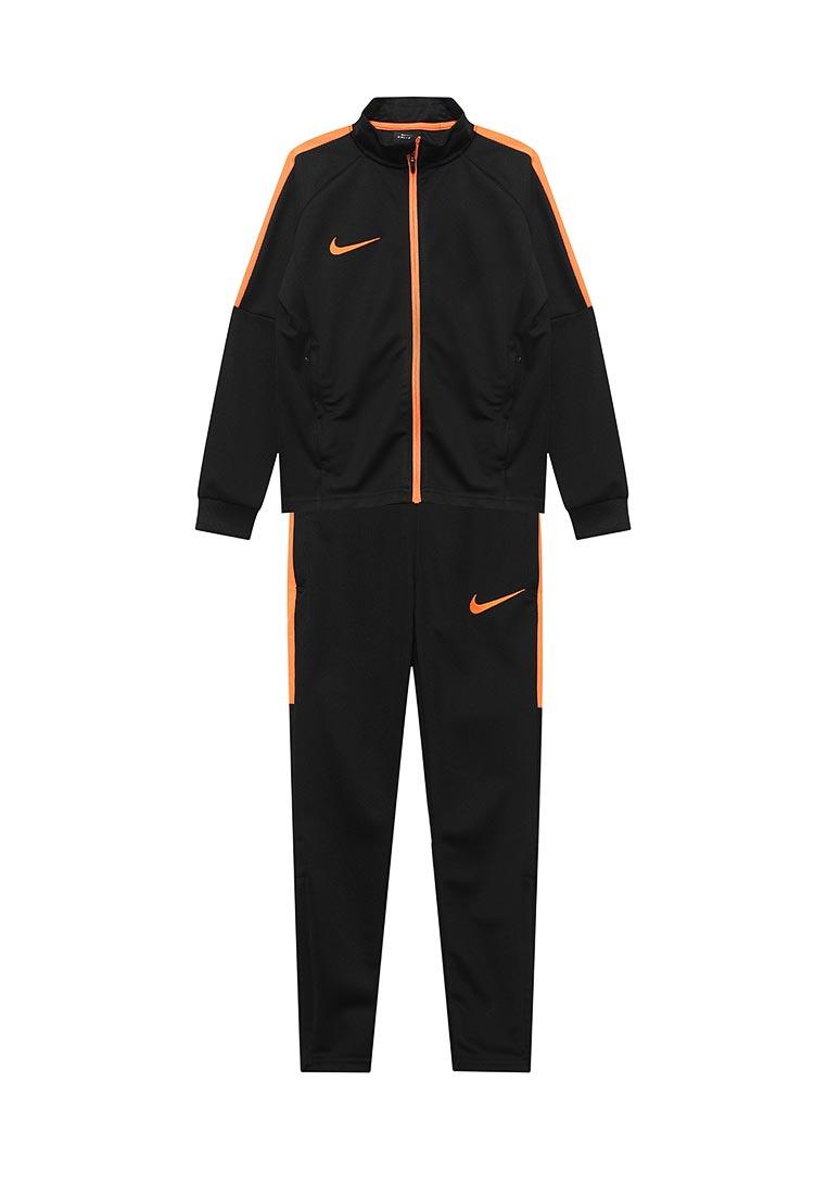 Спортивный костюм Nike (Найк) 844714-017
