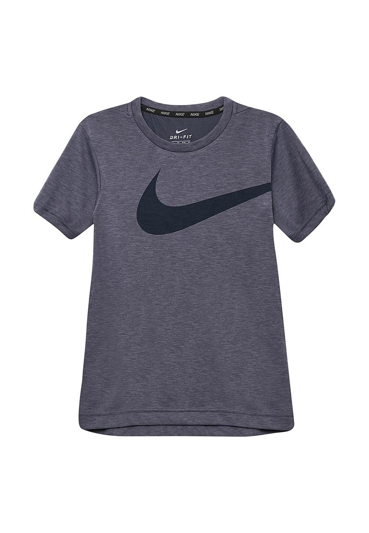 Футболка Nike (Найк) 834554-471