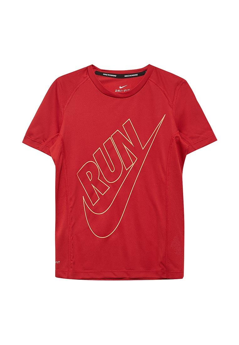 Футболка Nike (Найк) 892398-687