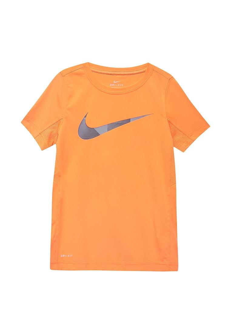 Футболка Nike (Найк) 892518-809
