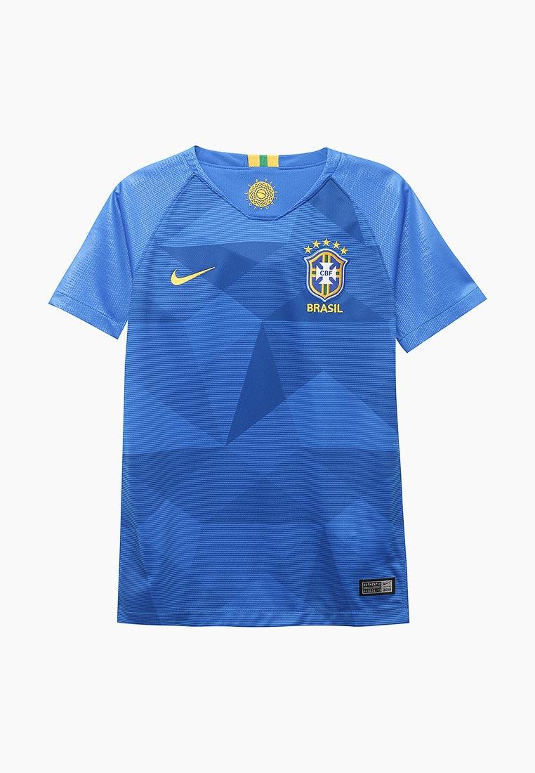 Футболка Nike (Найк) 893969-453