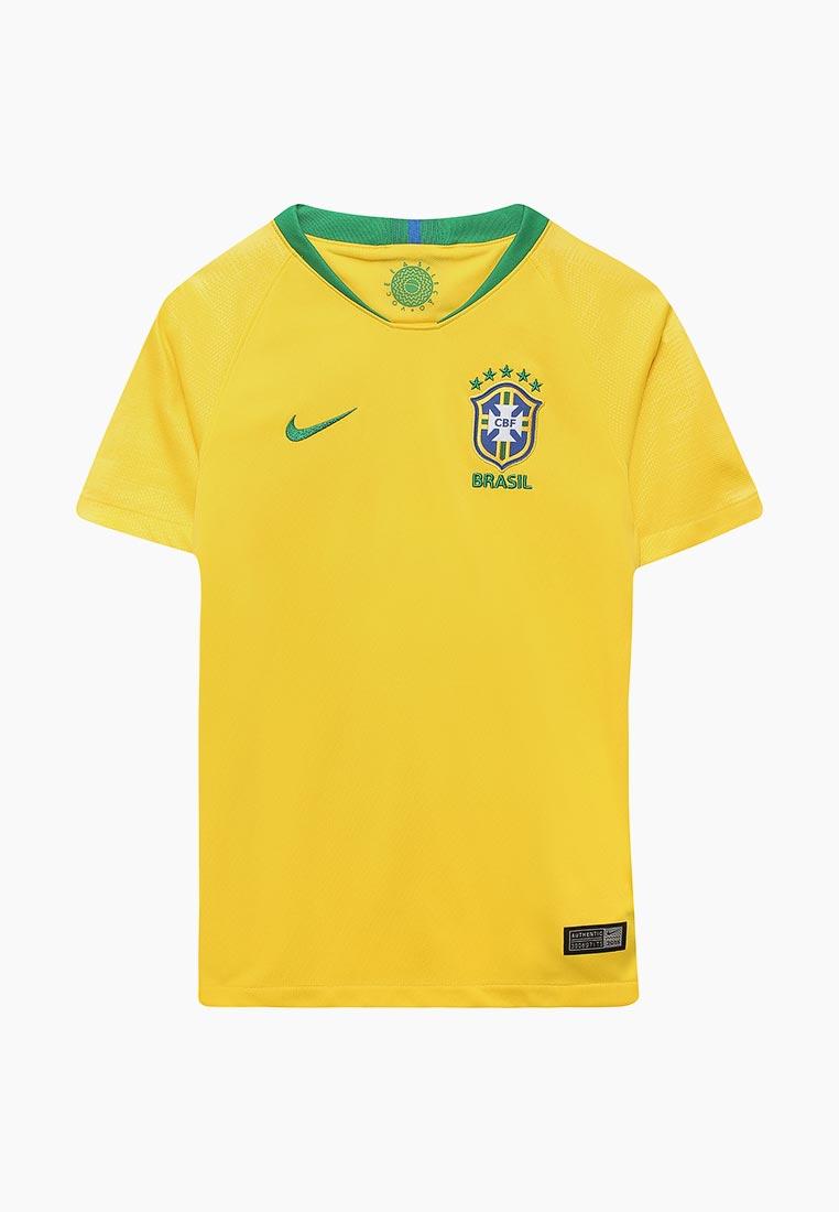 Футболка Nike (Найк) 893970-749