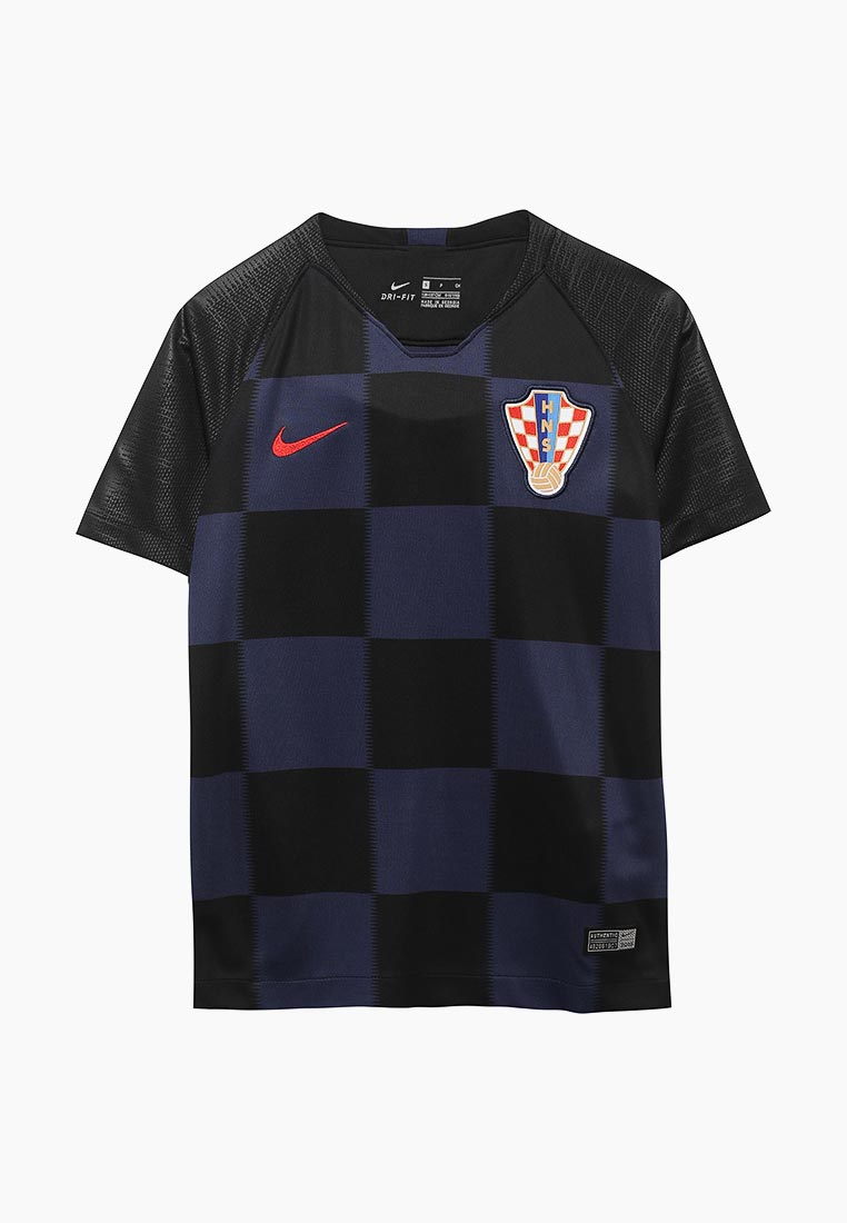 Футболка Nike (Найк) 893979-010