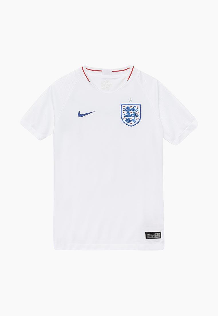 Футболка Nike (Найк) 893983-100