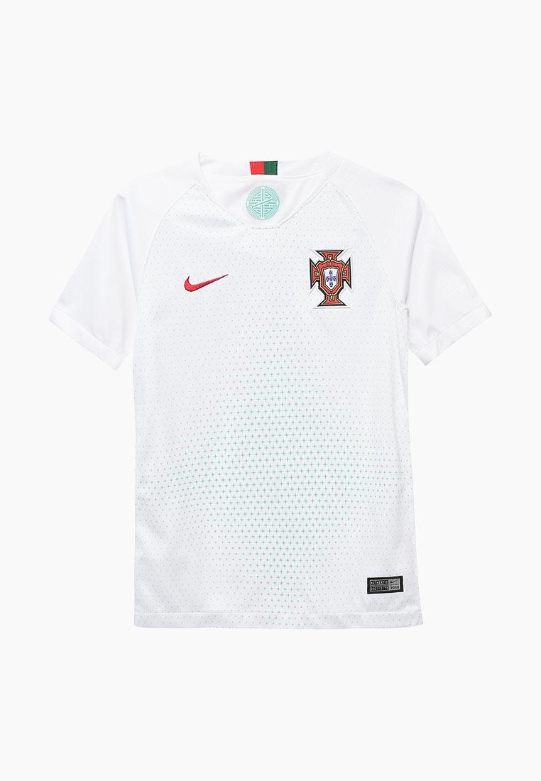 Футболка Nike (Найк) 893994-100