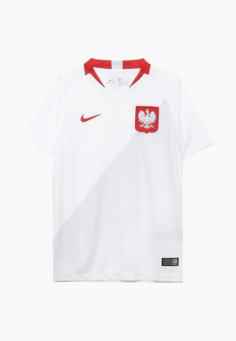 Футболка Nike (Найк) 894015-100