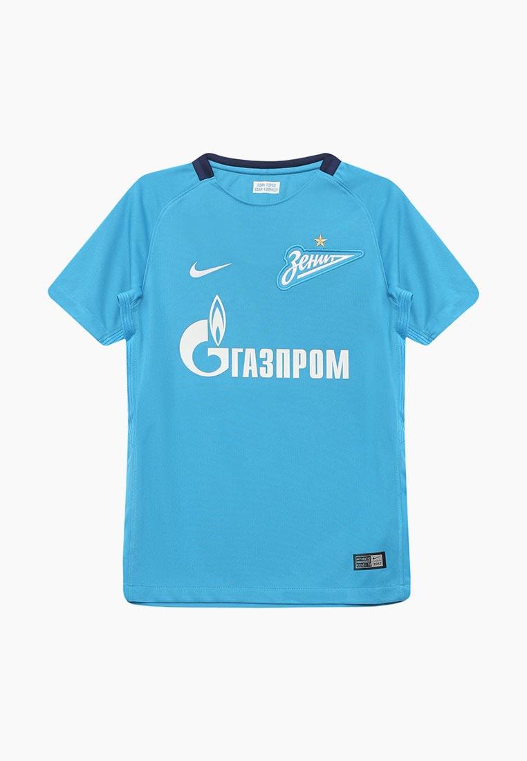 Футболка Nike (Найк) 854807-400