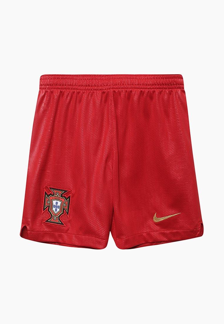 Шорты Nike (Найк) 893996-687