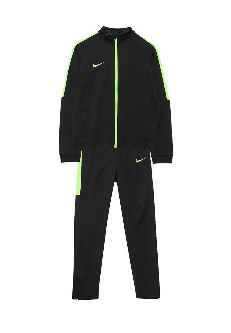 Спортивный костюм Nike (Найк) 844714-014