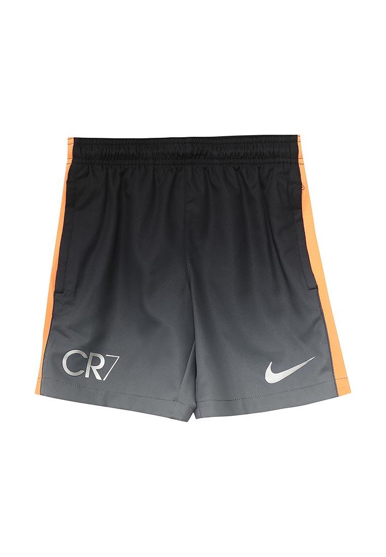 Шорты Nike (Найк) 848427-065