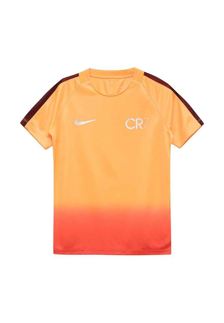 Футболка Nike (Найк) 848750-867