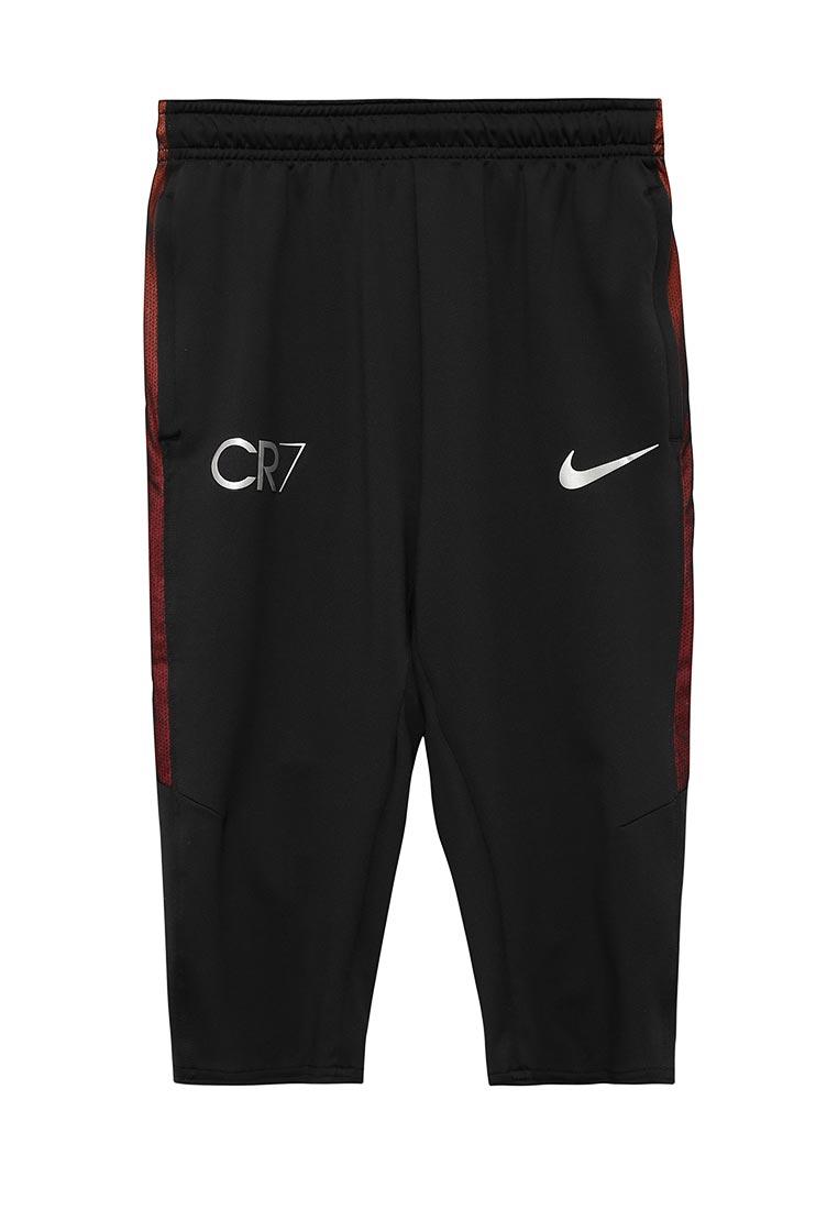 Бриджи Nike (Найк) 881962-010