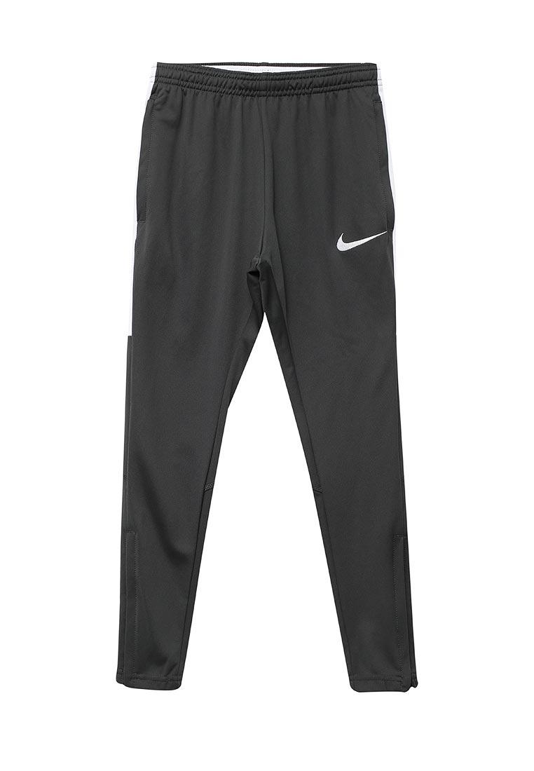 Спортивные брюки Nike (Найк) 839365-060