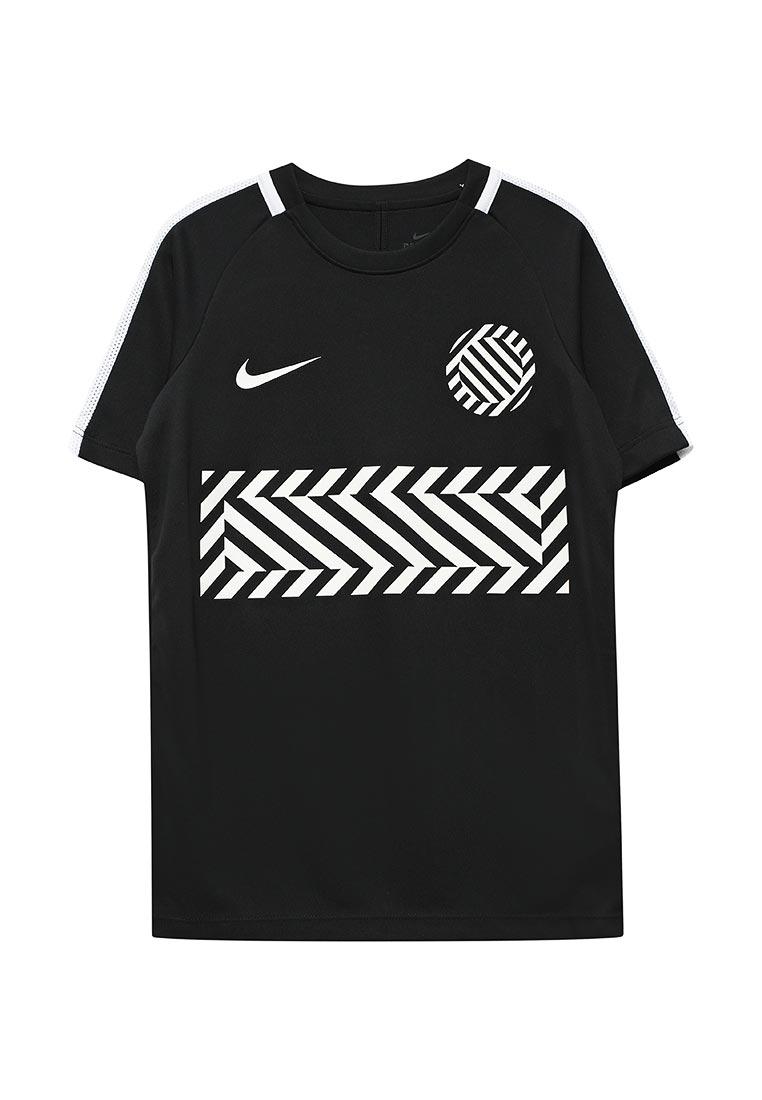 Футболка Nike (Найк) 859936-010
