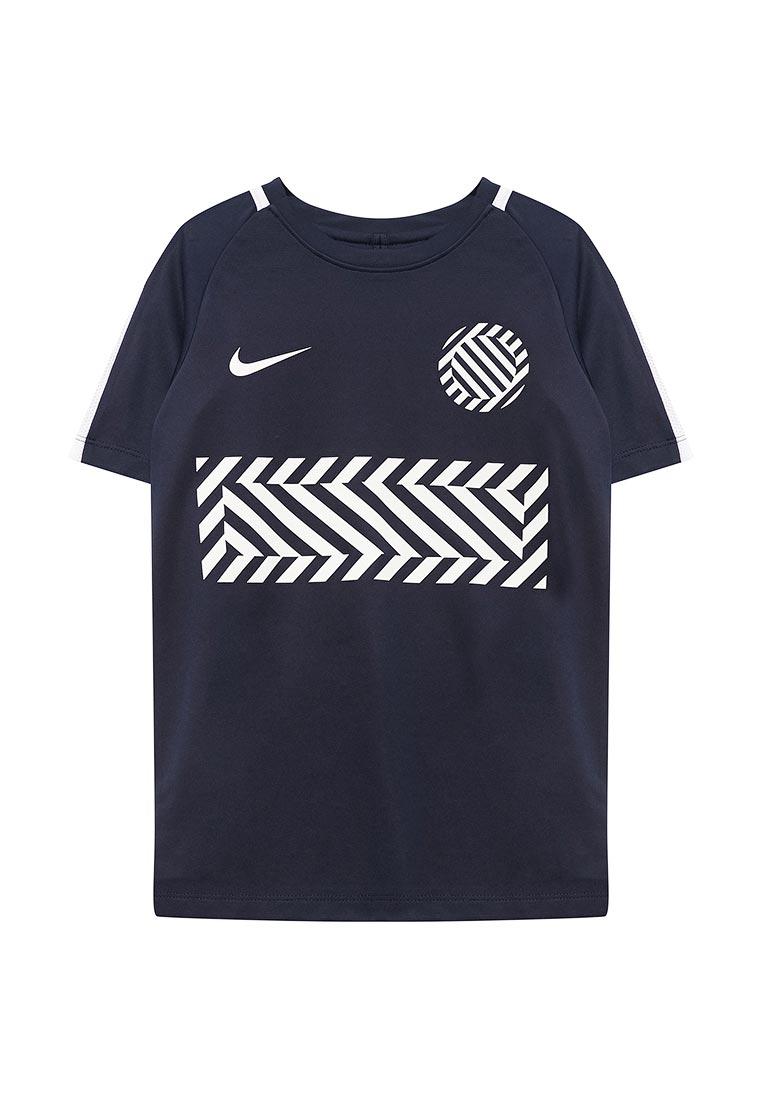 Футболка Nike (Найк) 859936-451