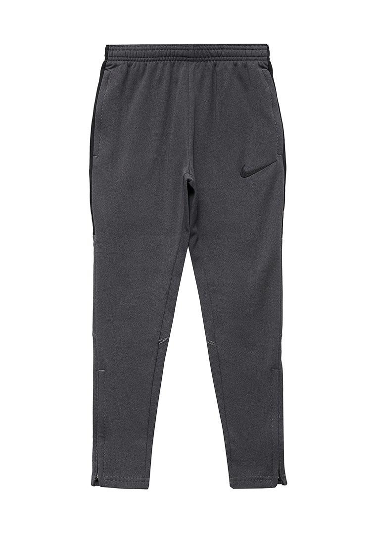 Спортивные брюки Nike (Найк) AH3927-011