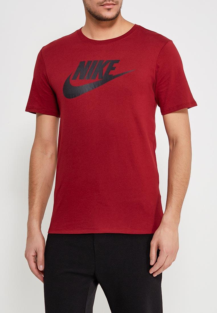 Футболка Nike (Найк) 696707-679
