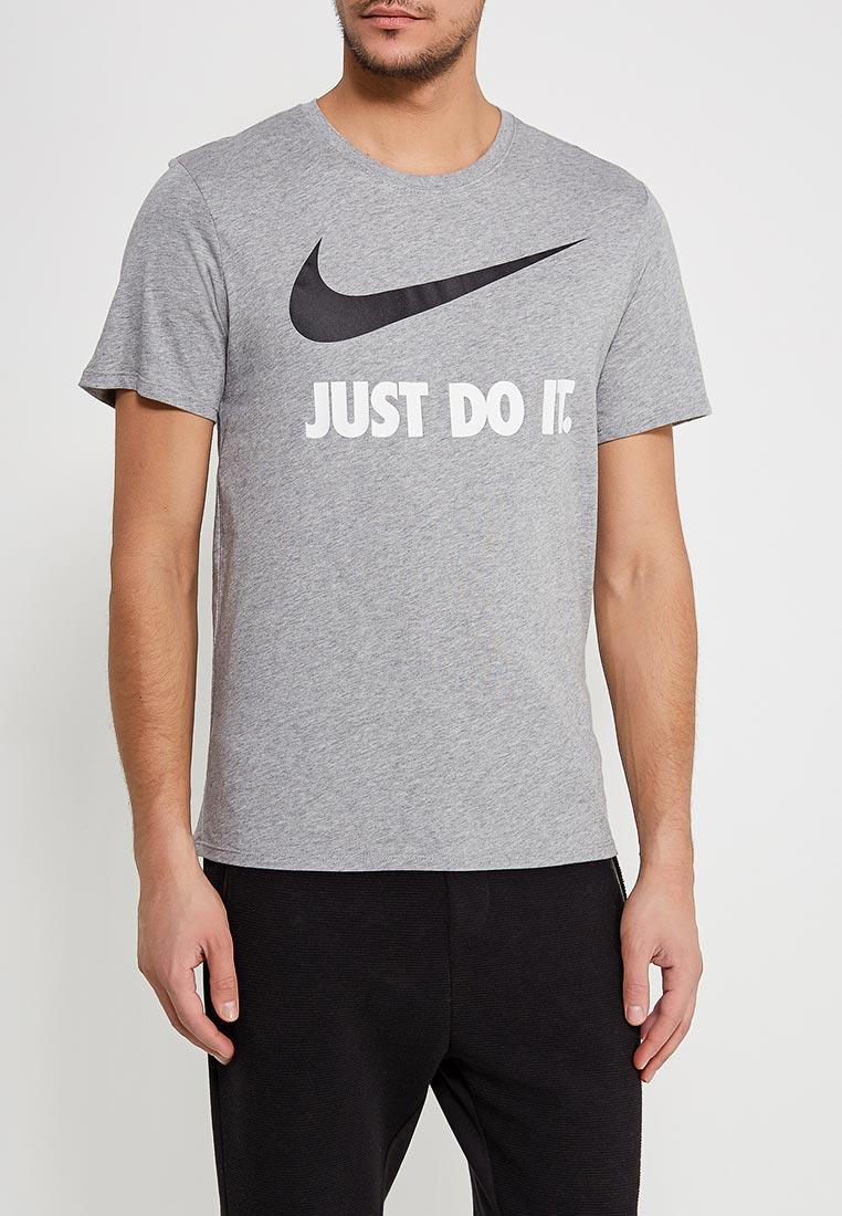 Футболка Nike (Найк) 707360-067