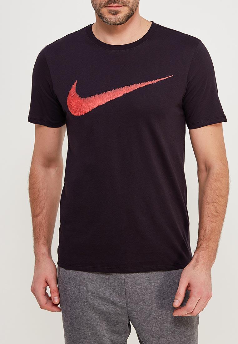Футболка Nike (Найк) 707456-010