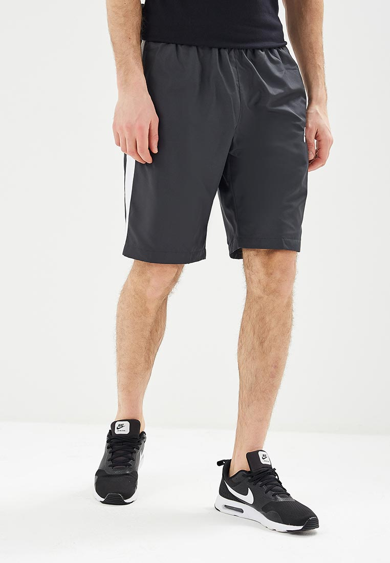 Мужские шорты Nike (Найк) 804318-060