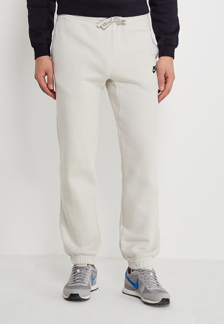 Мужские брюки Nike (Найк) 804406-072