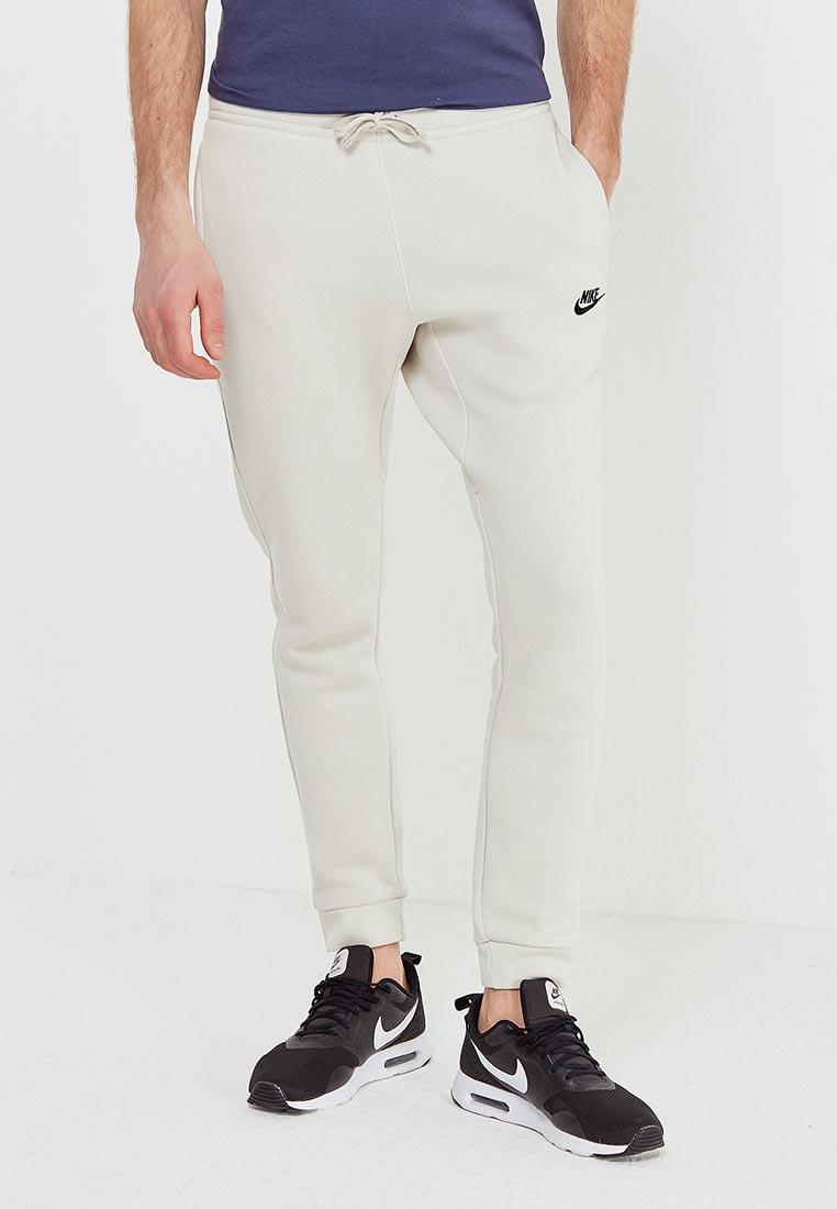 Мужские брюки Nike (Найк) 804408-072