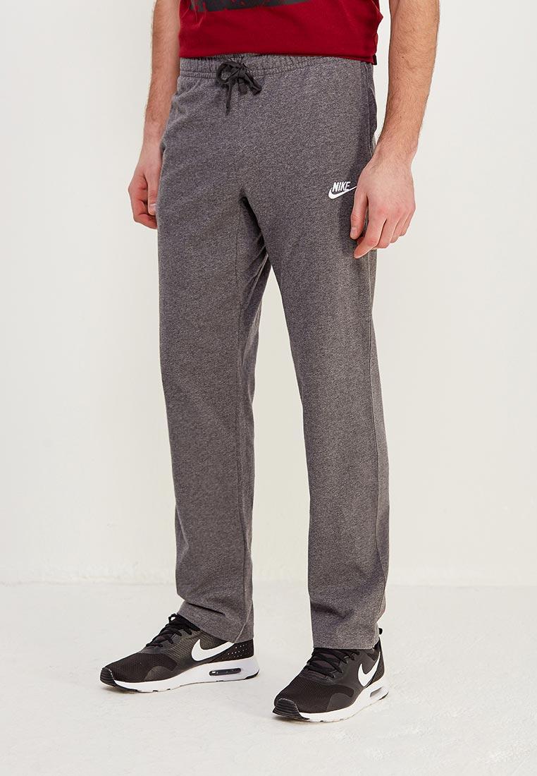 Мужские брюки Nike (Найк) 804421-071