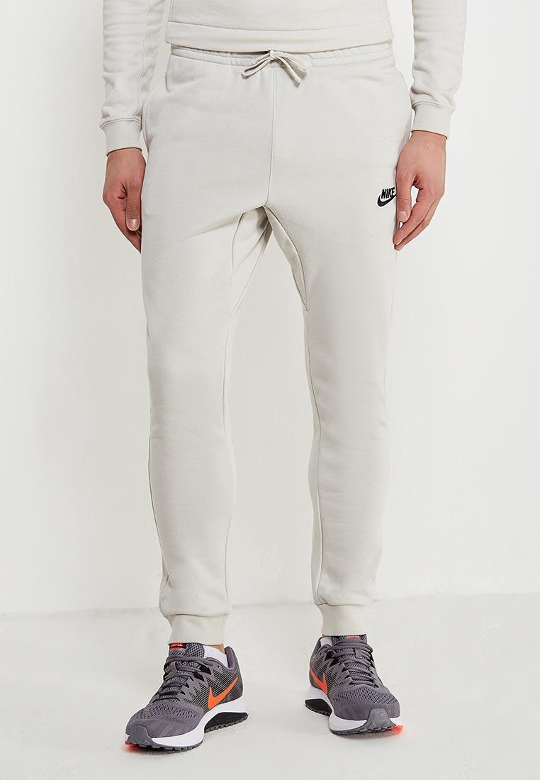Мужские брюки Nike (Найк) 804465-072