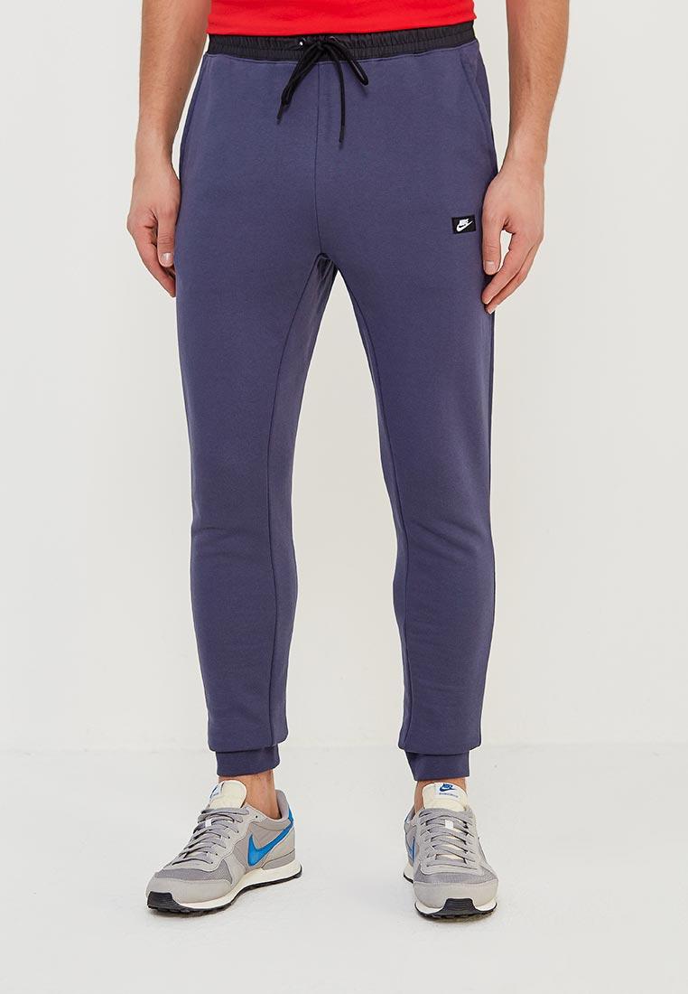 Мужские спортивные брюки Nike (Найк) 805154-471