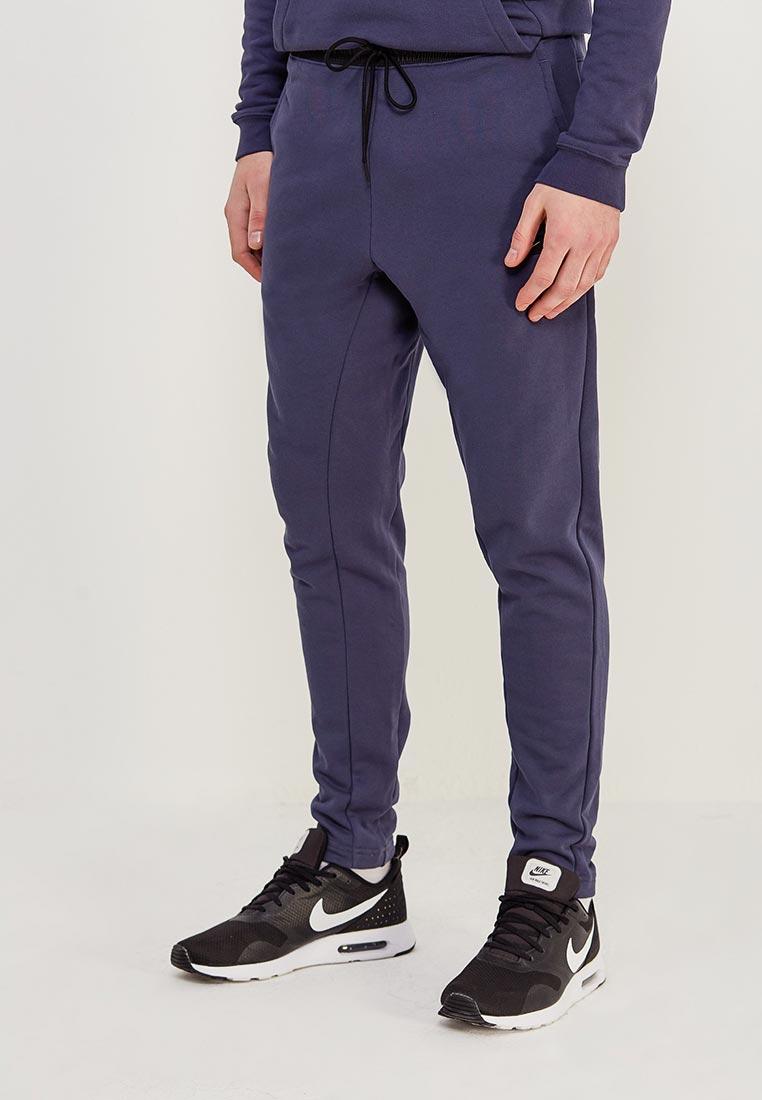 Мужские брюки Nike (Найк) 805168-471