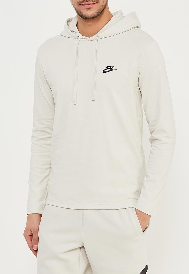 Толстовка Nike (Найк) 807249-072