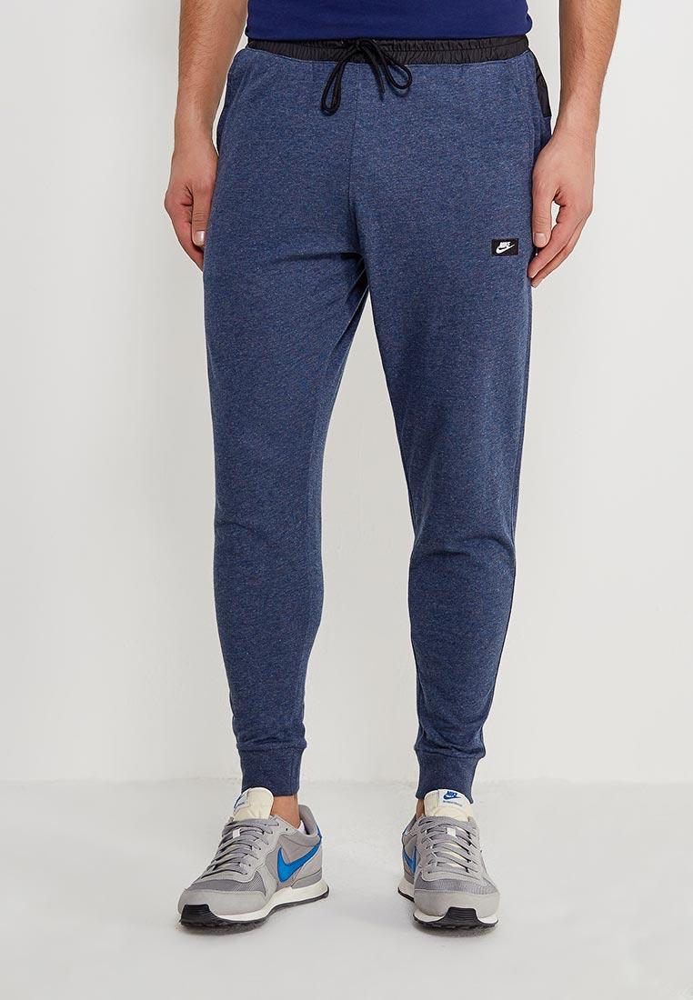 Мужские брюки Nike (Найк) 832172-471