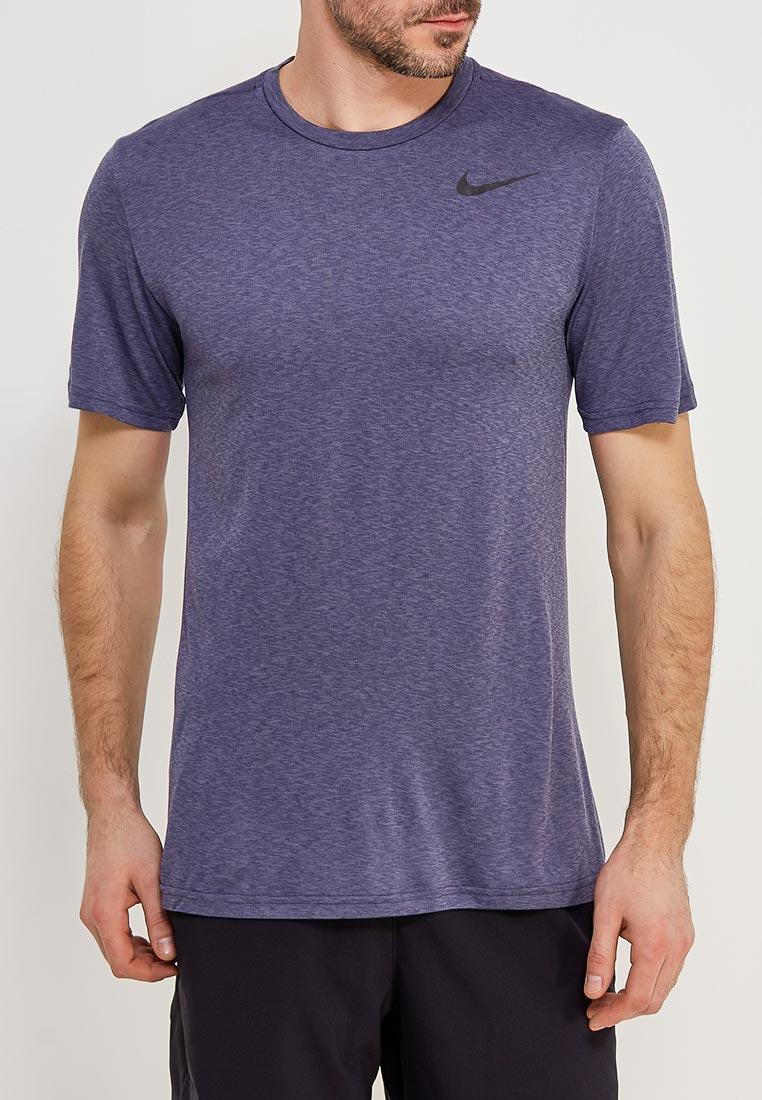 Спортивная футболка Nike (Найк) 832835-016