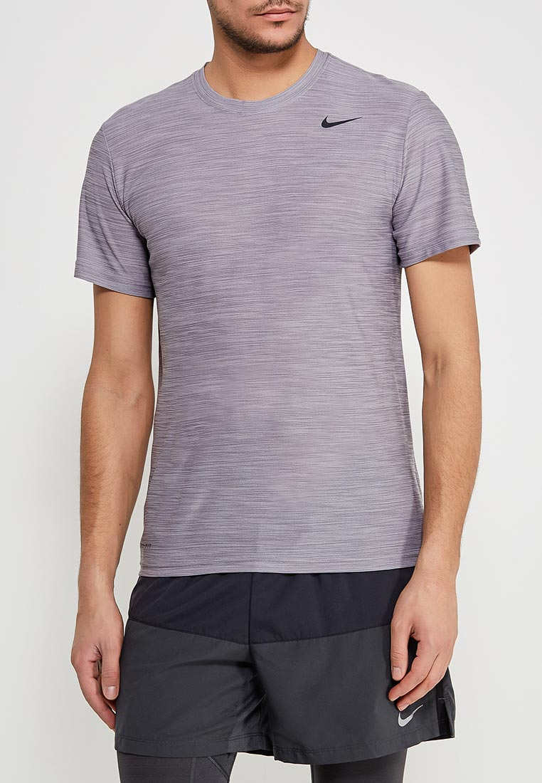 Спортивная футболка Nike (Найк) 832864-027