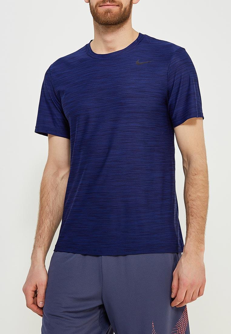 Спортивная футболка Nike (Найк) 832864-492