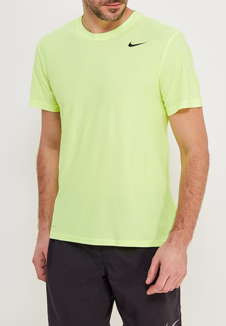 Спортивная футболка Nike (Найк) 832864-703
