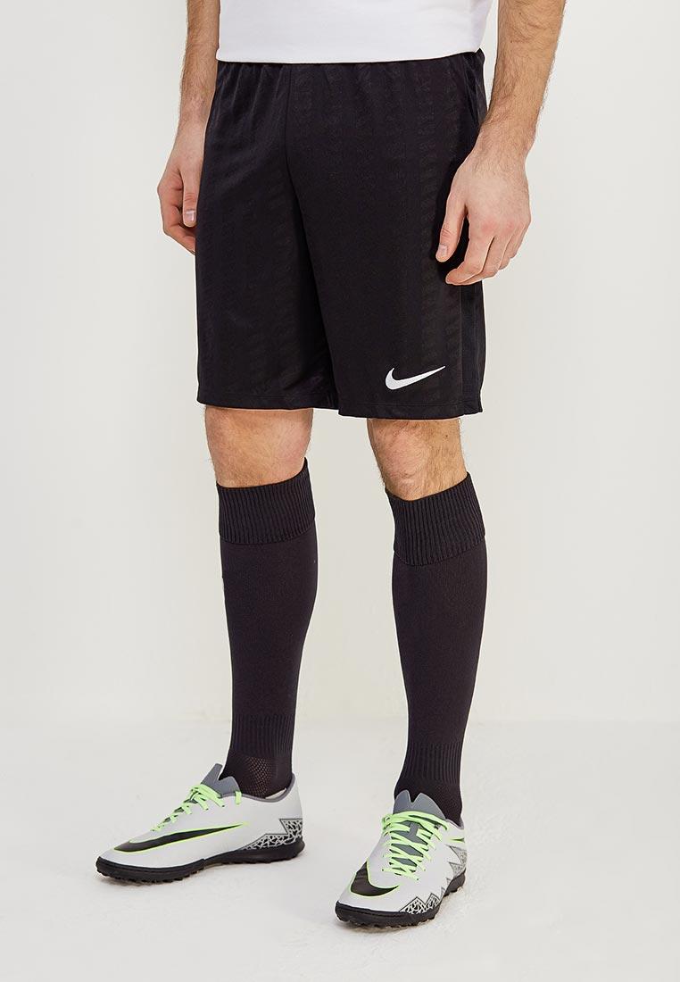Мужские спортивные шорты Nike (Найк) 832971-011
