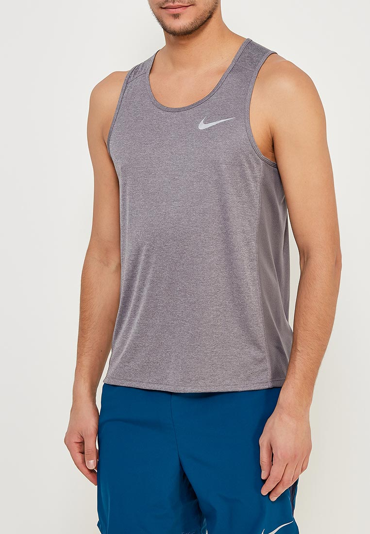 Спортивная майка Nike (Найк) 833589-036
