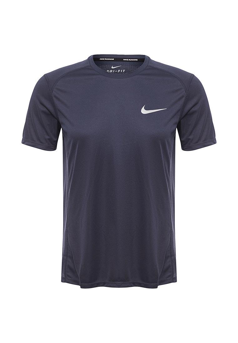 Спортивная футболка Nike (Найк) 833591-471