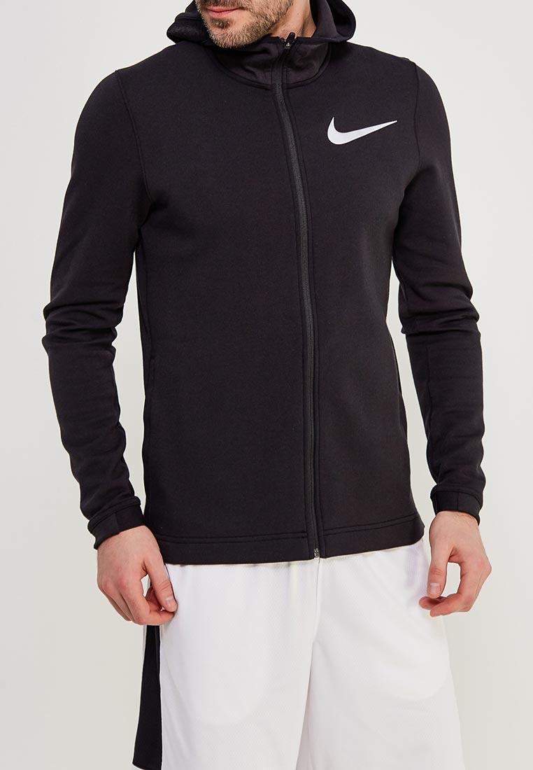 Толстовка Nike (Найк) 856447-010