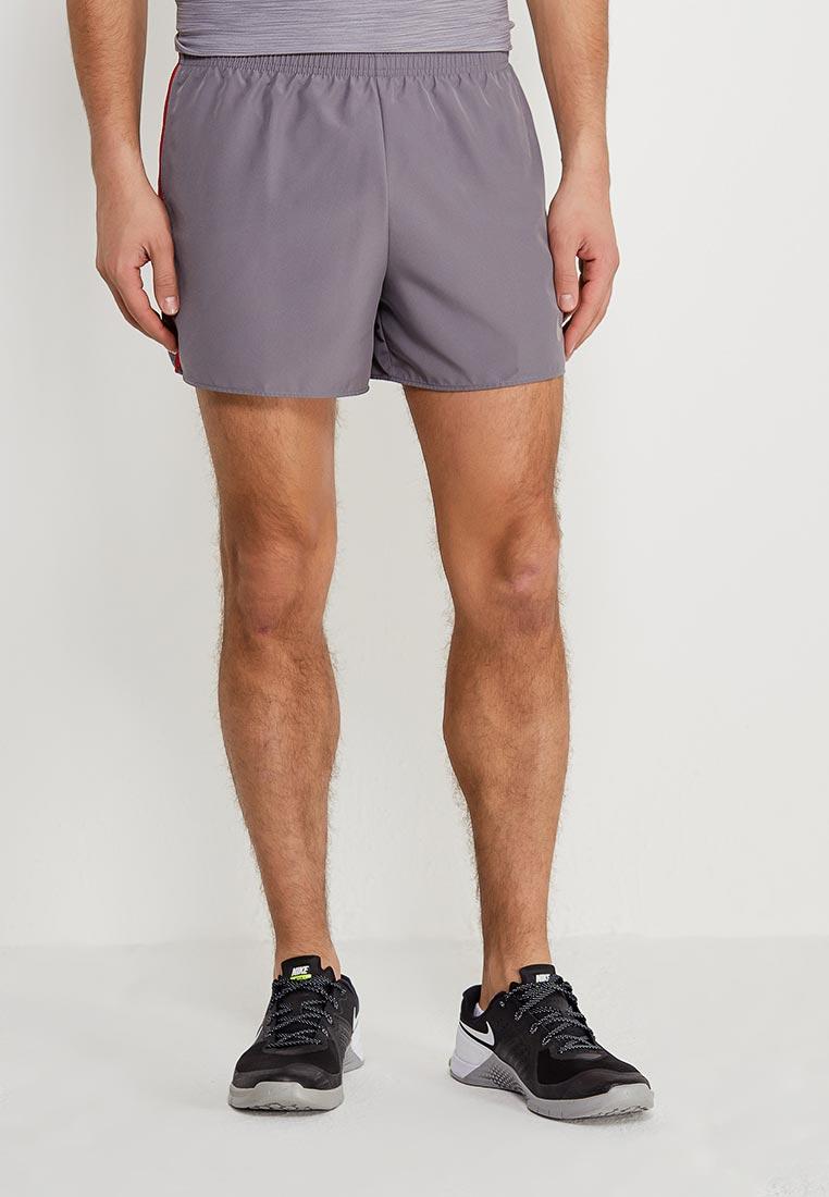 Мужские спортивные шорты Nike (Найк) 856871-036