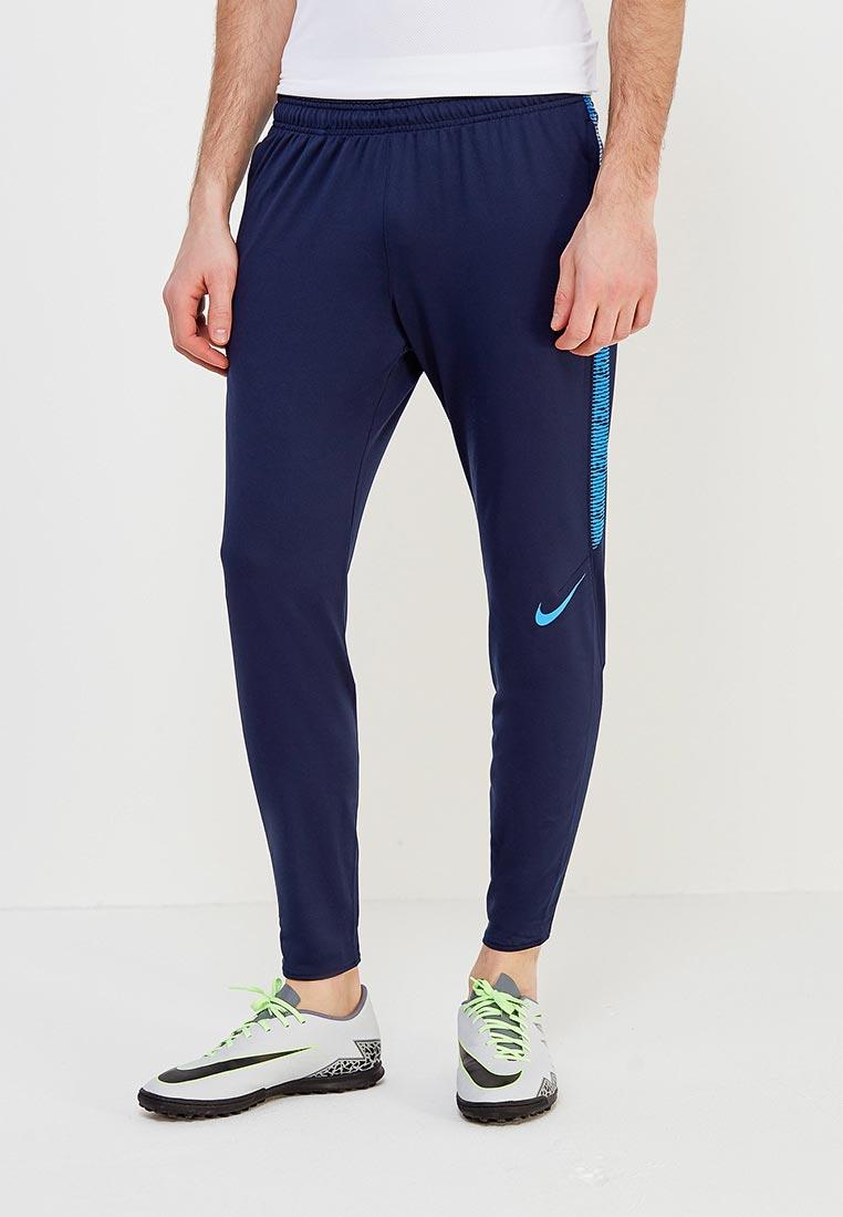 Мужские спортивные брюки Nike (Найк) 859225-452