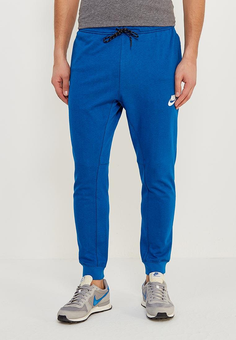 Мужские брюки Nike (Найк) 861746-465