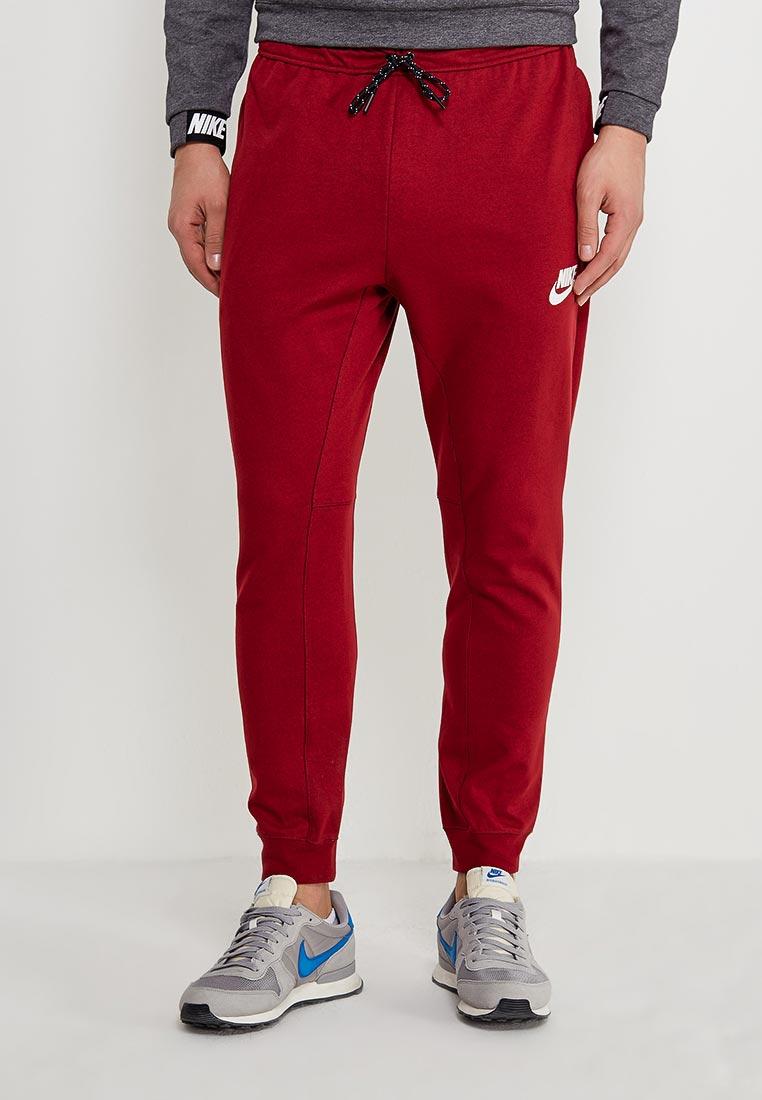 Мужские брюки Nike (Найк) 861746-677