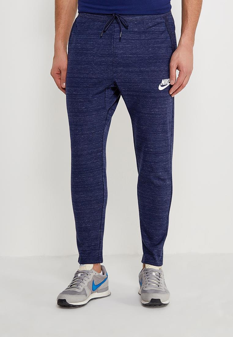 Мужские брюки Nike (Найк) 885923-451