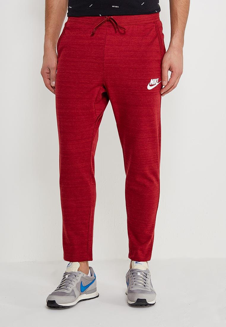 Мужские брюки Nike (Найк) 885923-677