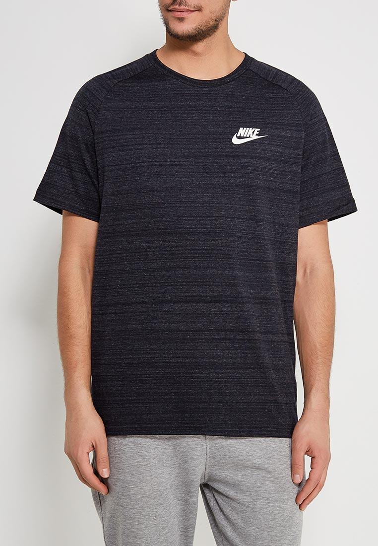 Футболка Nike (Найк) 885927-010