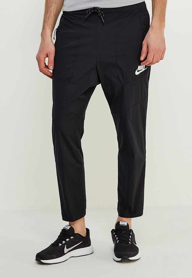Мужские брюки Nike (Найк) 885931-010